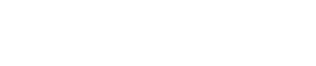capita-logo-white
