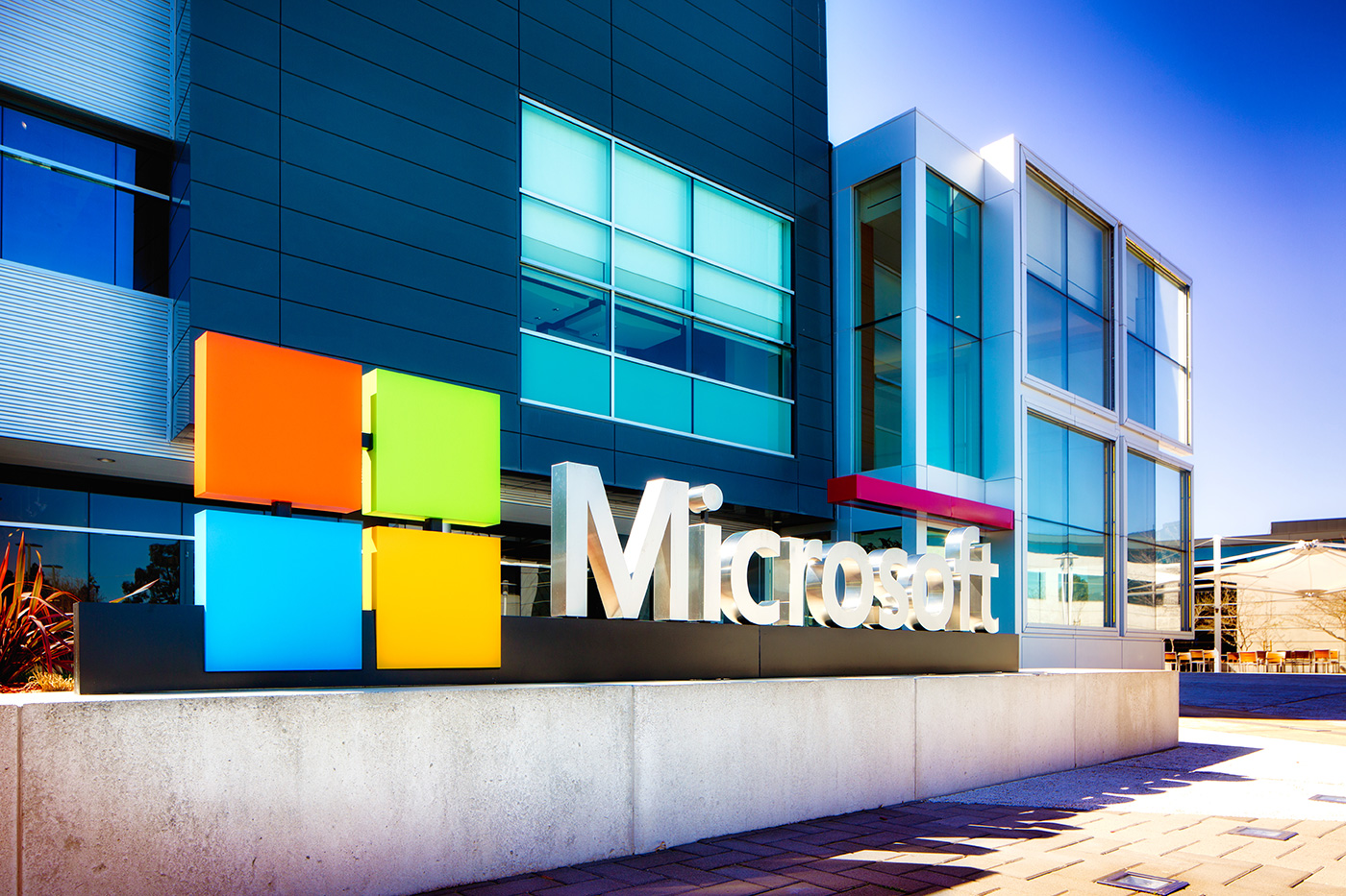 Microsoft vortex 6 and requirements for all microsoft gold and silver competencies track all of your microsoft certified professionals and get instant visibility of exams 1betcityfo Images
