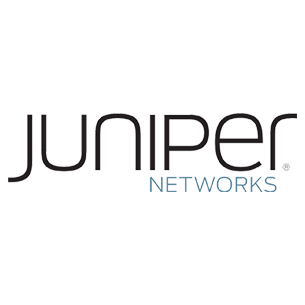 juniper-networks-logo